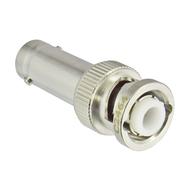 C2464 Adapter MHV Plug to BNC Jack Centric RF