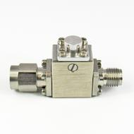 CI0820 Isolator SMA Female Centric RF