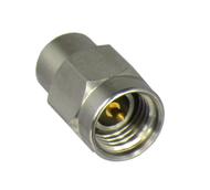 C273 3.5/Male Coaxial Termination Centric RF