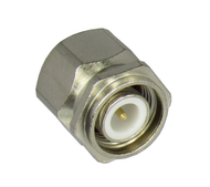 C4880 TNC/Male Coaxial Short Centric RF