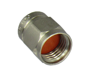 C4888 2.4/Male Coaxial Open Centric RF