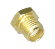 C4864 SMA/Female Coaxial Short Centric RF
