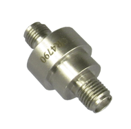 CR4790 SMA/Female to SMA/Female Rotary Joint Centric RF