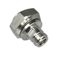 C8423A 7/16 Male to N/Female Low PIM Adapter Centric RF