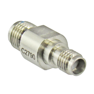 C2790 SMA/Female to SSMA/Female Coaxial Adapter Centric RF