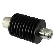 C3N10-6 N Attenuator 10 Watts 3Ghz 6db Centric RF
