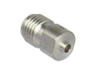 C9913 SMA/Female to U.FL/Jack Coaxial Adapter Centric RF