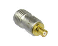 C9917 SMA/Female to U.FL/Plug Coaxial Adapter Centric RF
