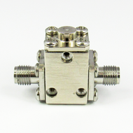 CI2640 Isolator 2.92mm Female Centric RF