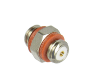 C9406 10/32 Female to 10/32 Female Adapter Centric RF