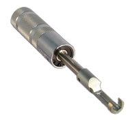 CT-516-8SD SMA 8 in-lbs Screw Driver Centric RF