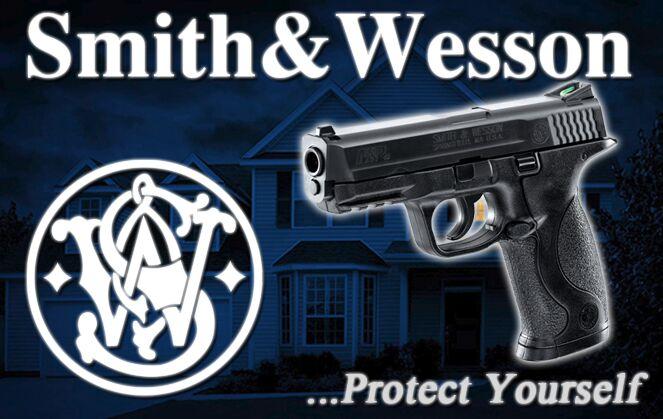 Classic Firearms | Concealed Gun Holster | Hornady Ammo | Gun Optics