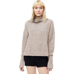 UGG Sage Sweater - More Colors