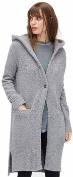 UGG Womens Judith Hooded Cardigan - More Colors