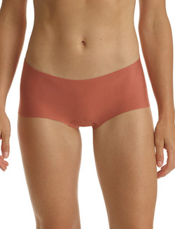 Commando Women's Butter Hipster- More Colors