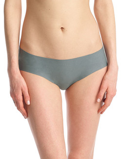 Commando Women's Cotton Bikini- More Colors