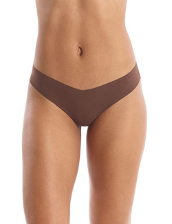 Commando Classic Solid Thong- More Colors
