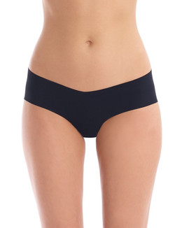 Commando Classic Solid Girl Short- More Colors