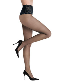 Commando The Sexy Sheer Tights- More Colors