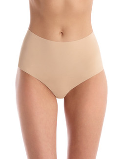 Commando Classic High Rise Panties-More Colors