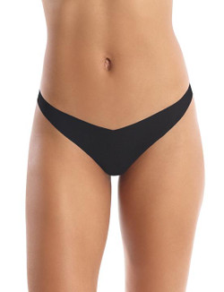 Commando Classic Tiny Thong- More Colors