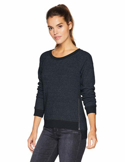 UGG W Morgan Sweatshirt (more colors)