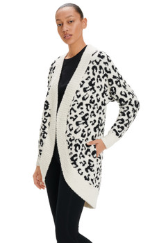 UGG Fremont Cardigan - More Colors