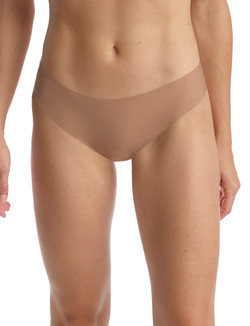 Commando Butter Mid Rise Thong- More Colors