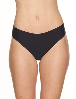 Commando Butter Mid Rise Thong (more colors)