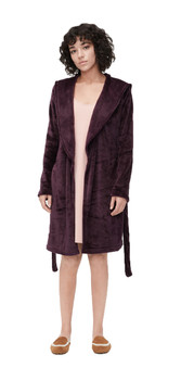 UGG Miranda Robe- More Colors