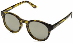 Le Specs Hey Macarena Wayfarer Sunglasses