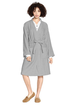 UGG Lorie Terry Robe - More Colors