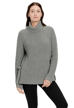 UGG Ceanne Turtleneck Sweater - More Colors
