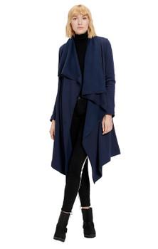 UGG Janni Fleece Blanket Cardigan- More Colors