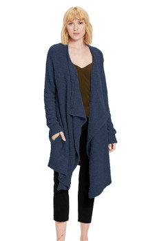 UGG Phoebe Women's Open Wrap Cardigan - More Colors