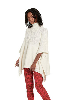 UGG Joanna Pullover Poncho Style - More Colors