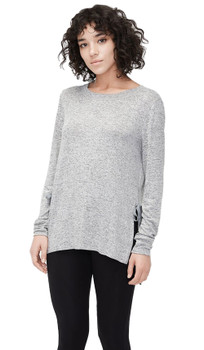 UGG Quincy Sweatshirt - More Colors