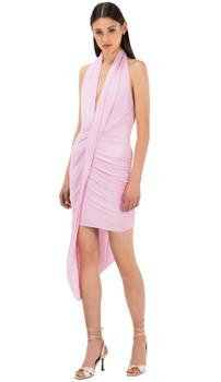 MISHA Women's Priya Dress