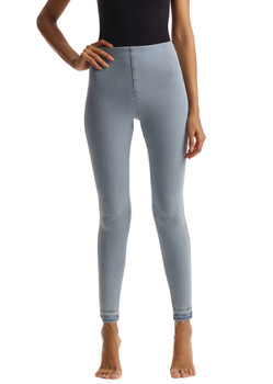 Commando All-Day Denim Leggings - More Colors