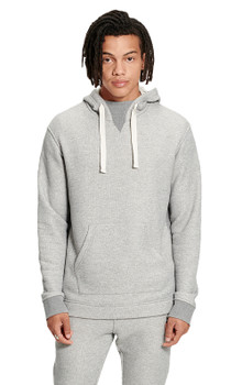 UGG Men's Terrell Pullover Hoodie - More Colors