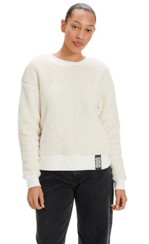 UGG Prue Sweater- More Colors