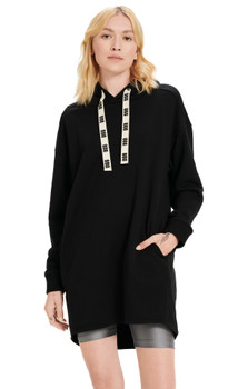 UGG Lucille Hoodie Dress- More Colors
