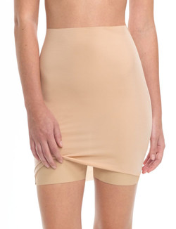 Commando Control Skort Half Slip - More Colors