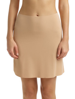 Commando Maternity Half Slip - More Colors