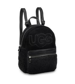 UGG Dannie Ii Mini Backpack Sheepskin- More Colors