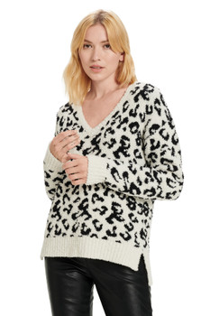 UGG Cecilia Sweater - More Colors