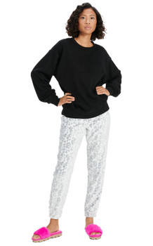 UGG Betsey Lounge Pants - More Colors