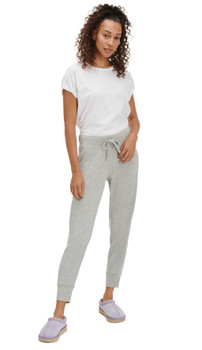 UGG Women's Casia Jogger Pant- More Colors