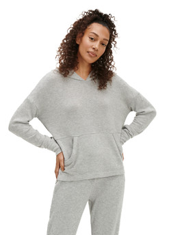 UGG Elettra Sweatshirt - More Colors