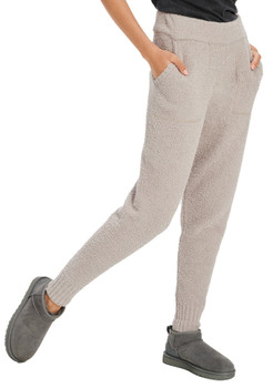 UGG Safiya Jogger- More Colors